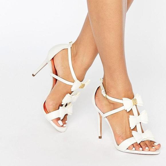 19a9614a2a56c Ted Baker Appolini Bridal Sandals